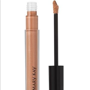 Mary Kay Unlimited™ Lip Gloss - Soft Nude